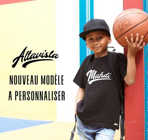 www.my-minimi.com - Baskets et streetwear pour enfants 0e6cc67bc201