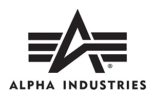 Alpha Industries enfant
