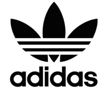 Adidas Originals enfant