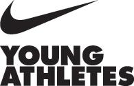 Nike enfant
