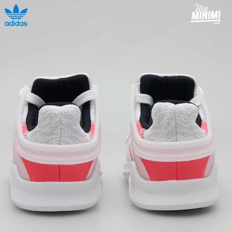 Adidas Eqt Fille