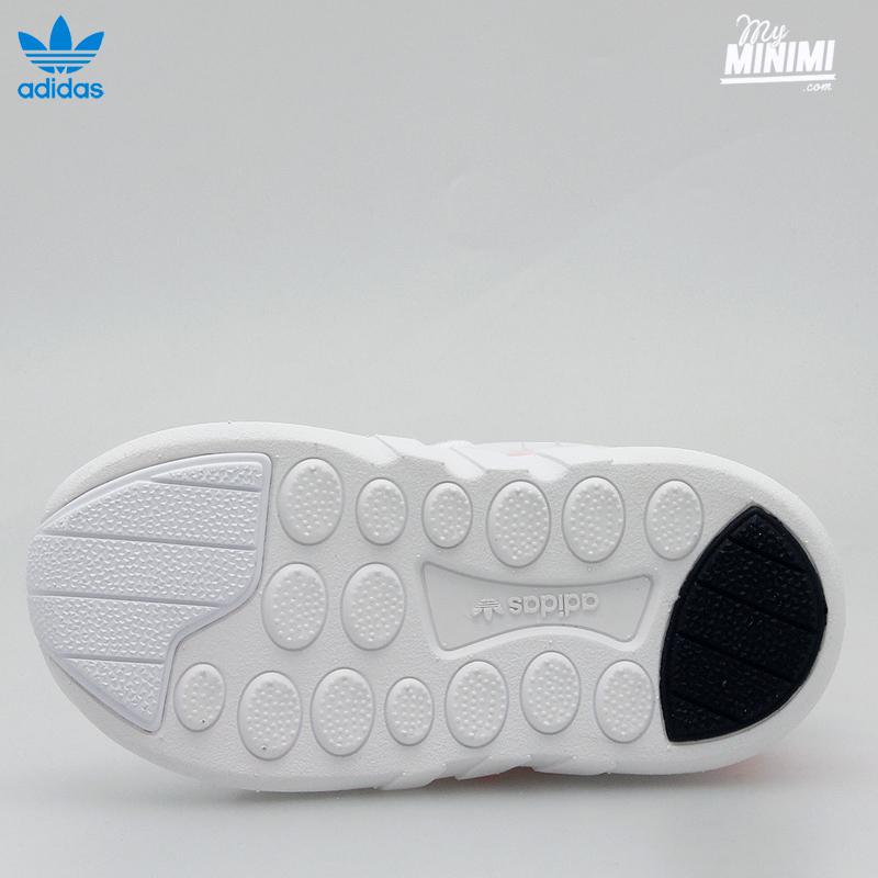 Adidas Eqt Adv Material