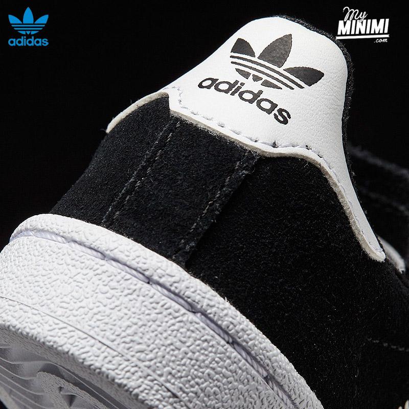 988822de318 Adidas Superstar Saumon Saumon Adidas Adidas Superstar Superstar anHgf54qw5