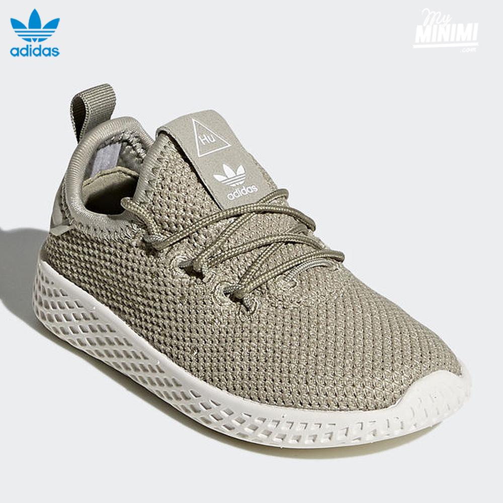 chaussures adidas garcon 27