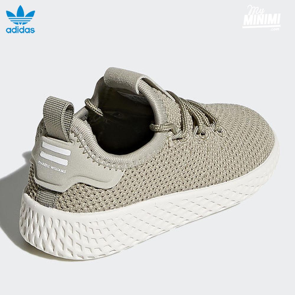 baskets adidas 19