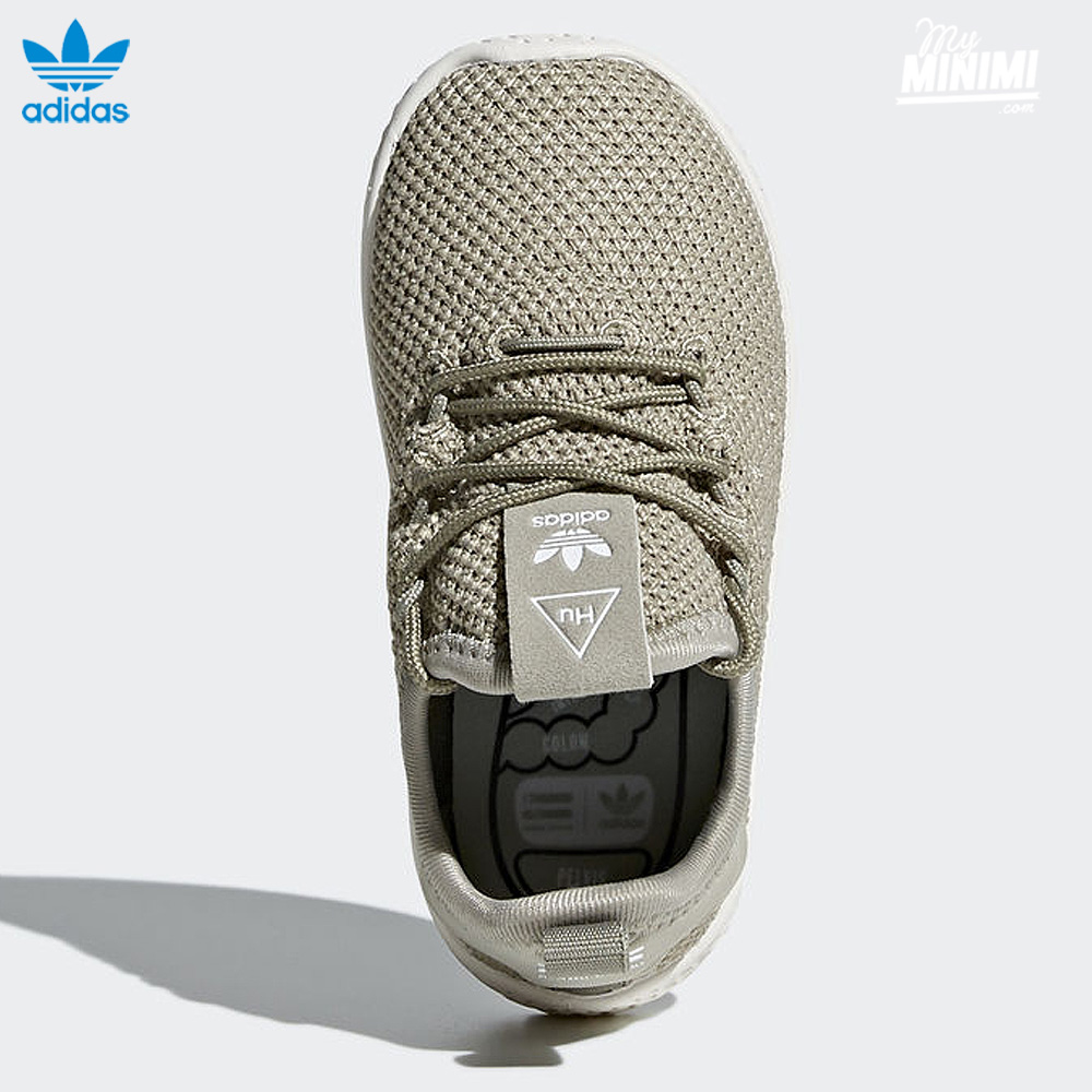 chaussure enfant 27 garcon adidas