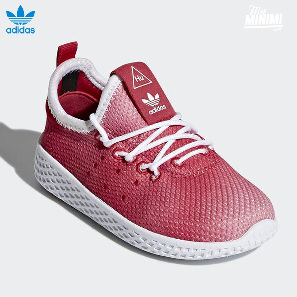 chaussures adidas garçon 27