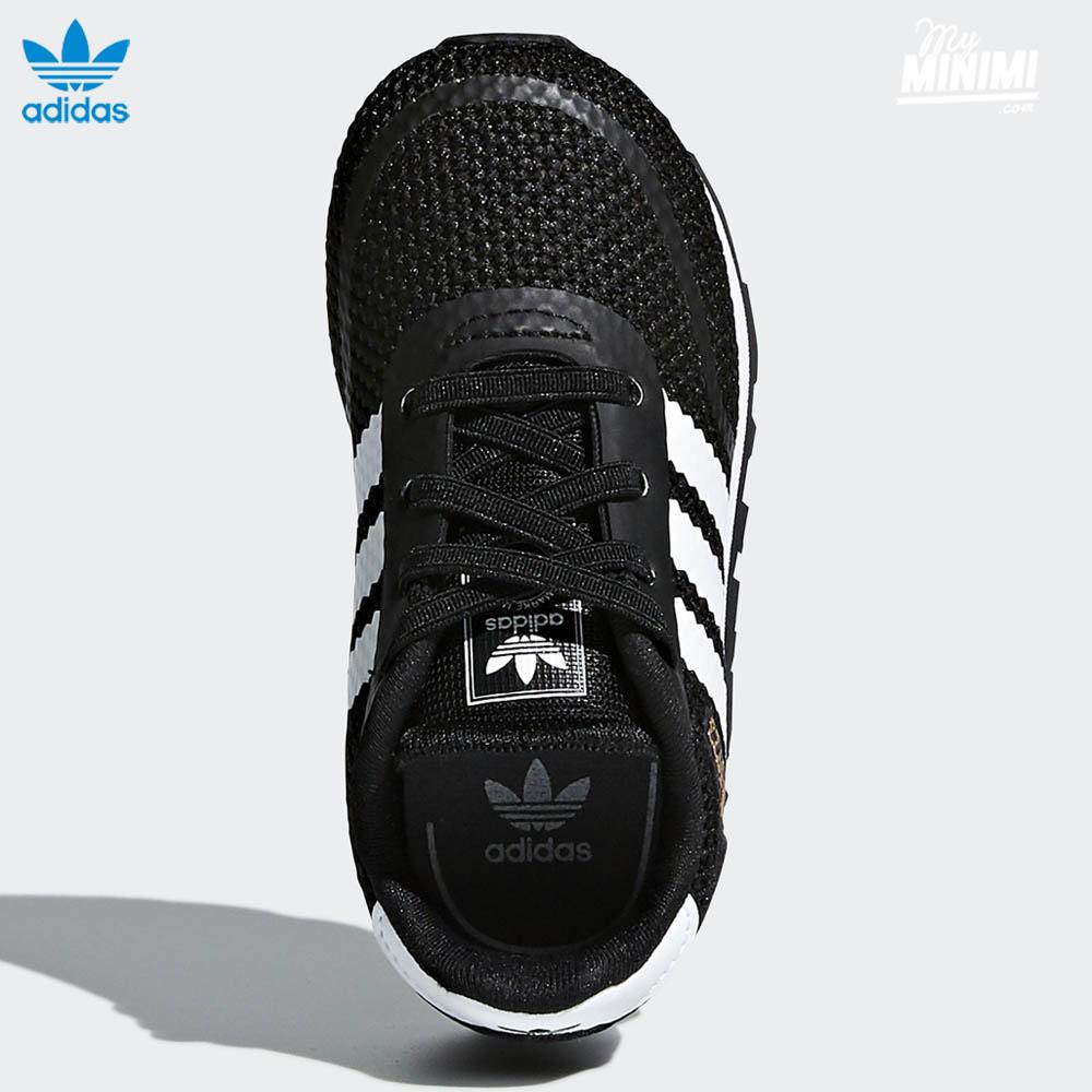 brand new d876d a960f Chaussures 16 27 Bébés Pour Enfants Du Et Baskets Au HqPwHR