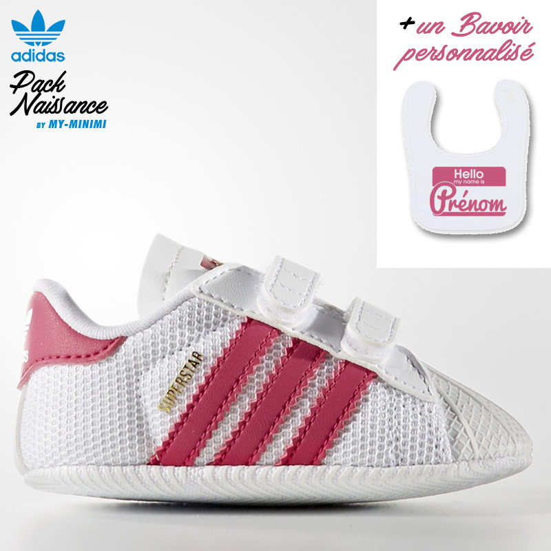 chaussure de marque adidas pro mention of your name