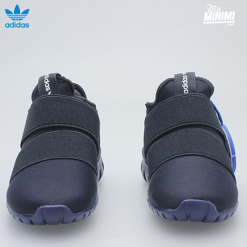 adidas tubular baby bleu chaussures. Black Bedroom Furniture Sets. Home Design Ideas