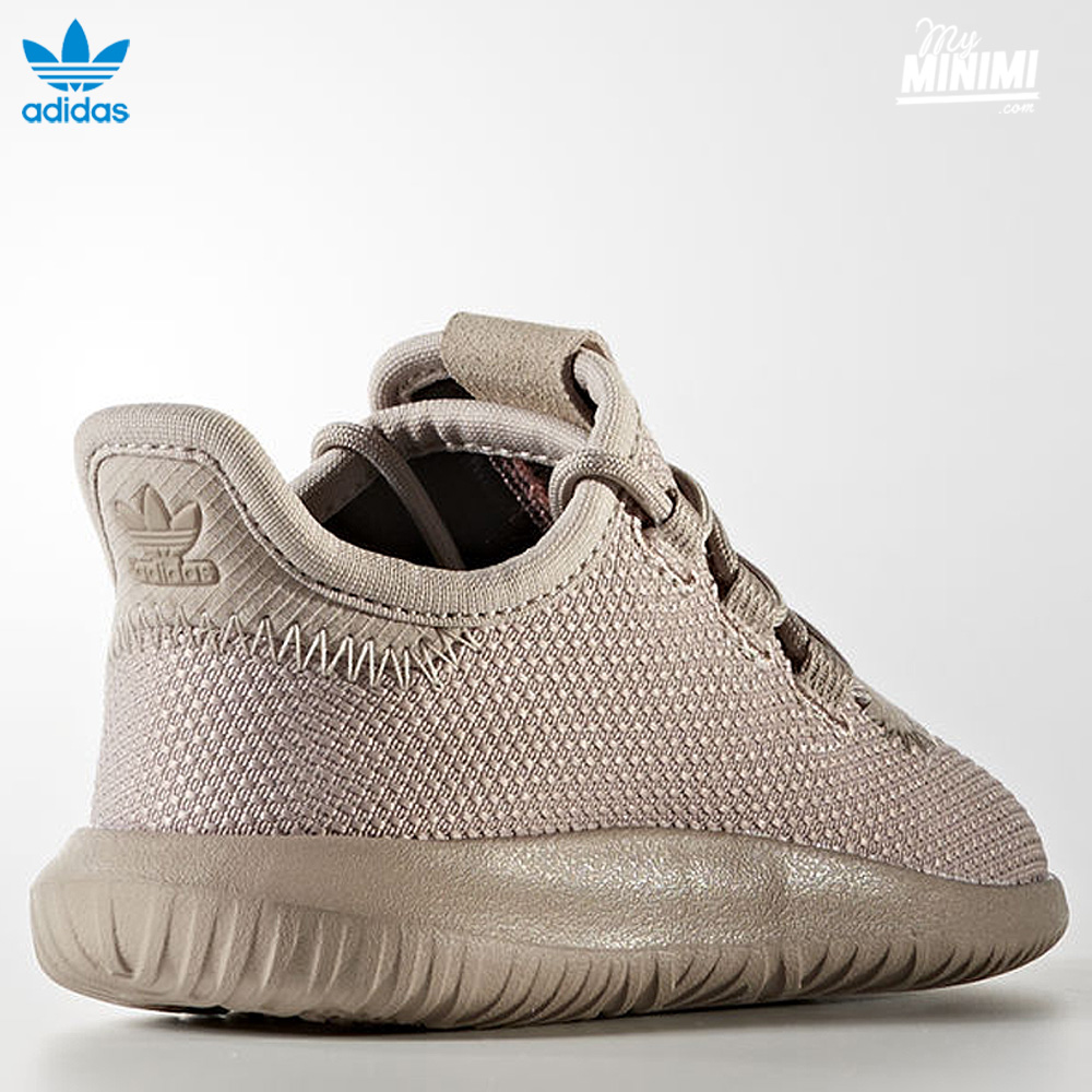 basket adidas tubular shadow enfant