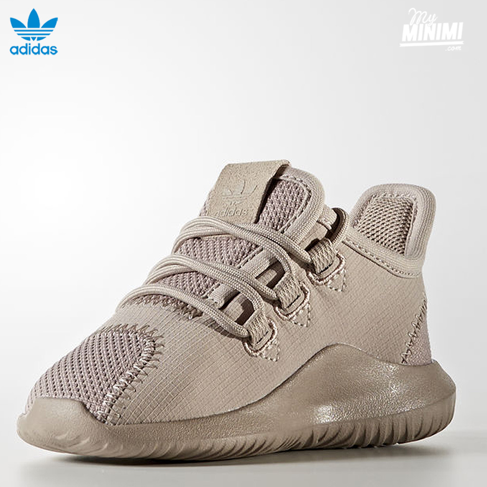 adidas shadow tubular enfant