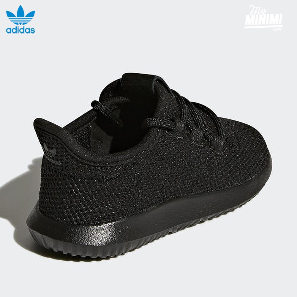 basket adidas tubular shadow enfant