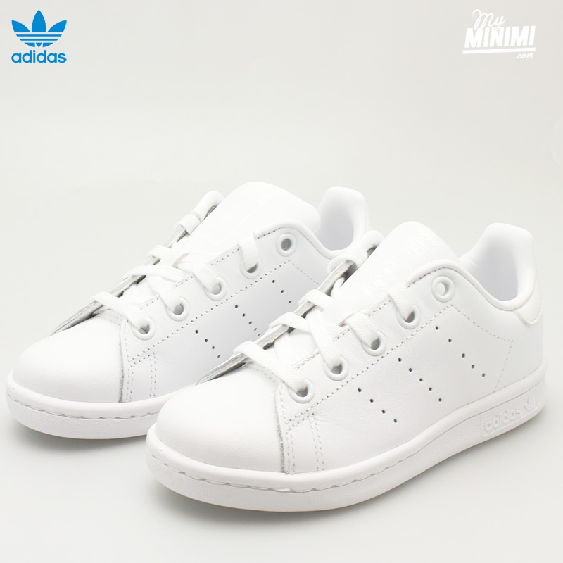 Stan Smith Fille 28