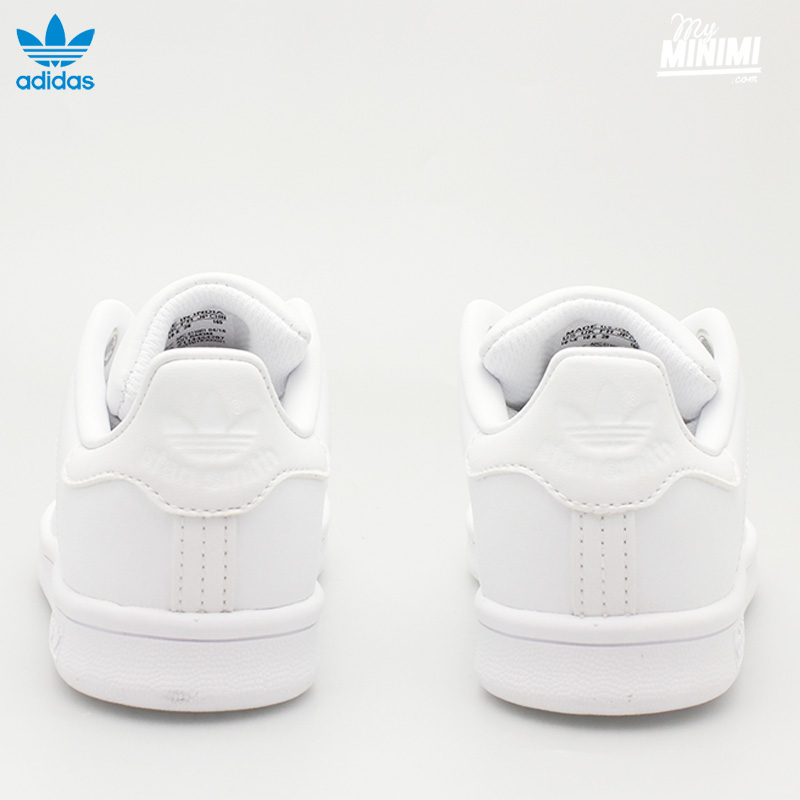 Stan Smith Fille 27