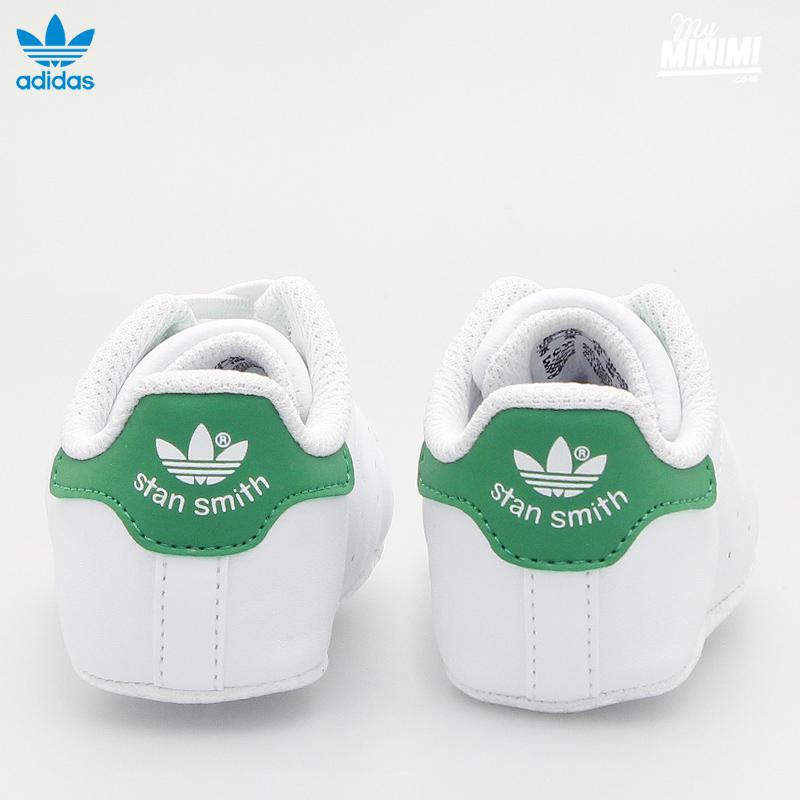 Chaussure For Basket Et E4uqzx Adidas Boots Bottines Bebe Chausson SzVpMUq