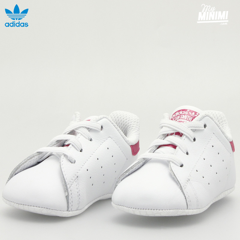 adidas stan smith fille vans pas de femme blanc cher. Black Bedroom Furniture Sets. Home Design Ideas