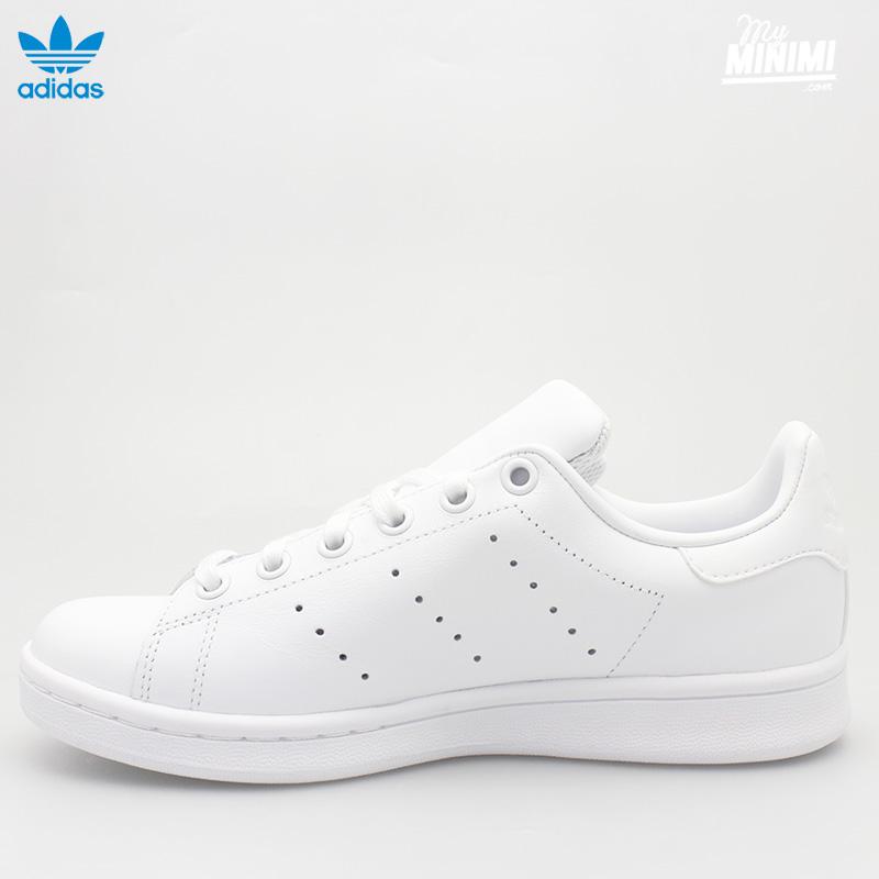adidas stan smith 35.5