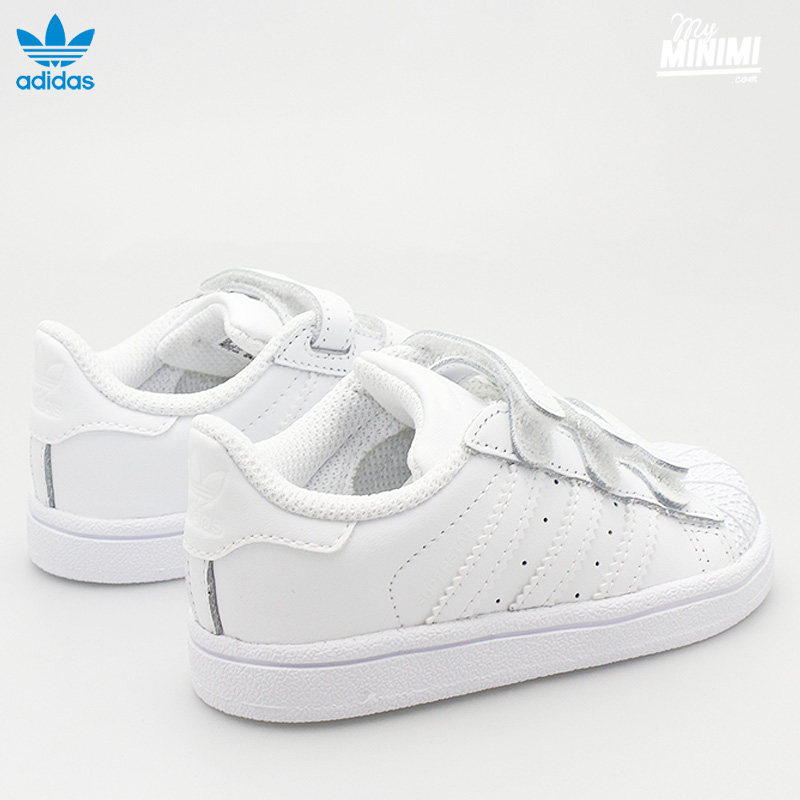 adidas superstar 27, Basket Adidas Superstar
