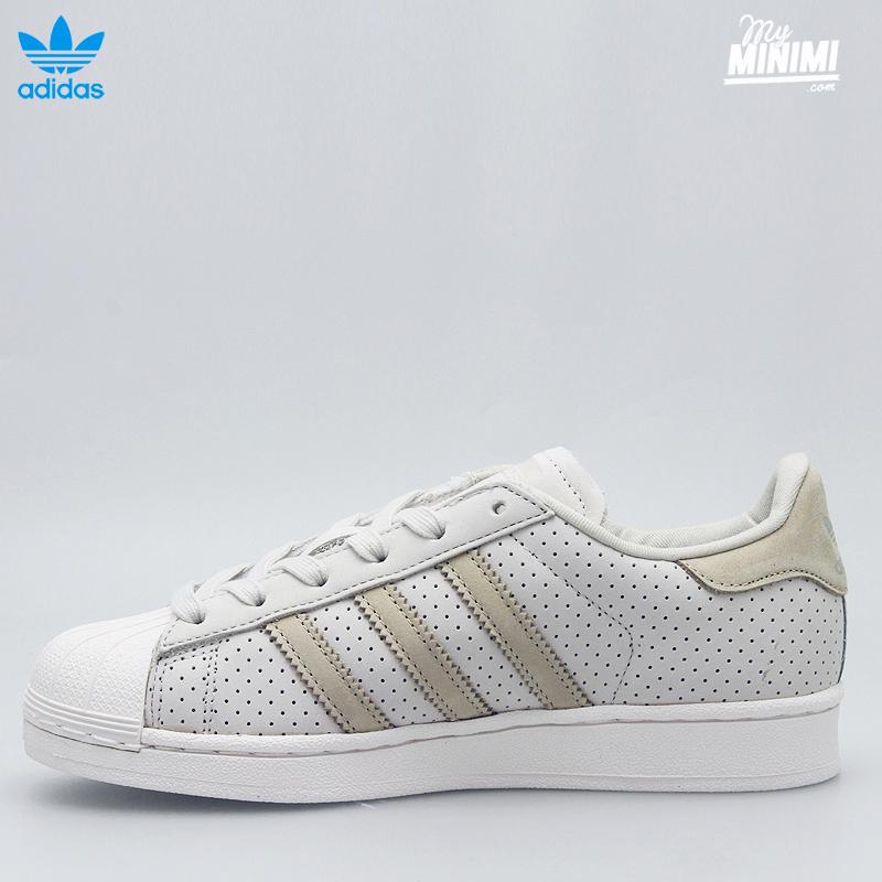 Adidas Chaussure Chaussure Adidas Fille Adidas Fille Pour Pour TPkiXOuZ
