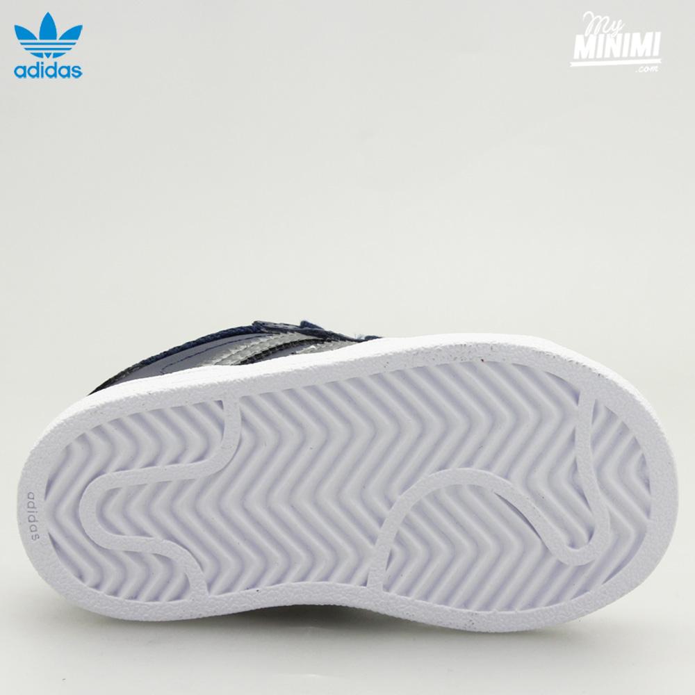 baskets adidas 26