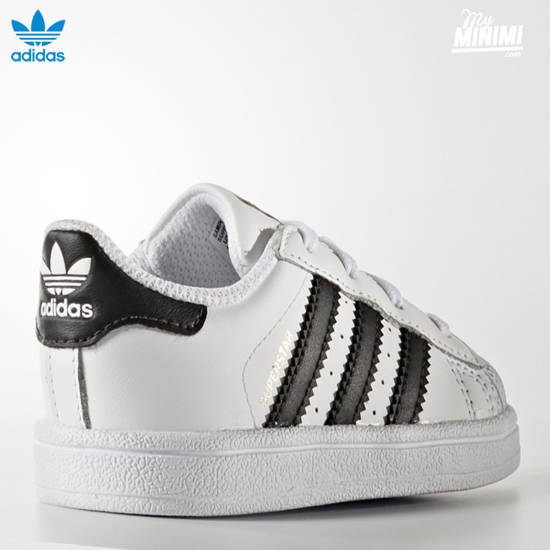 adidas superstar garcon 26