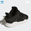 Photo adidas Originals EQT Support ADV I - baskets pour enfants - noir
