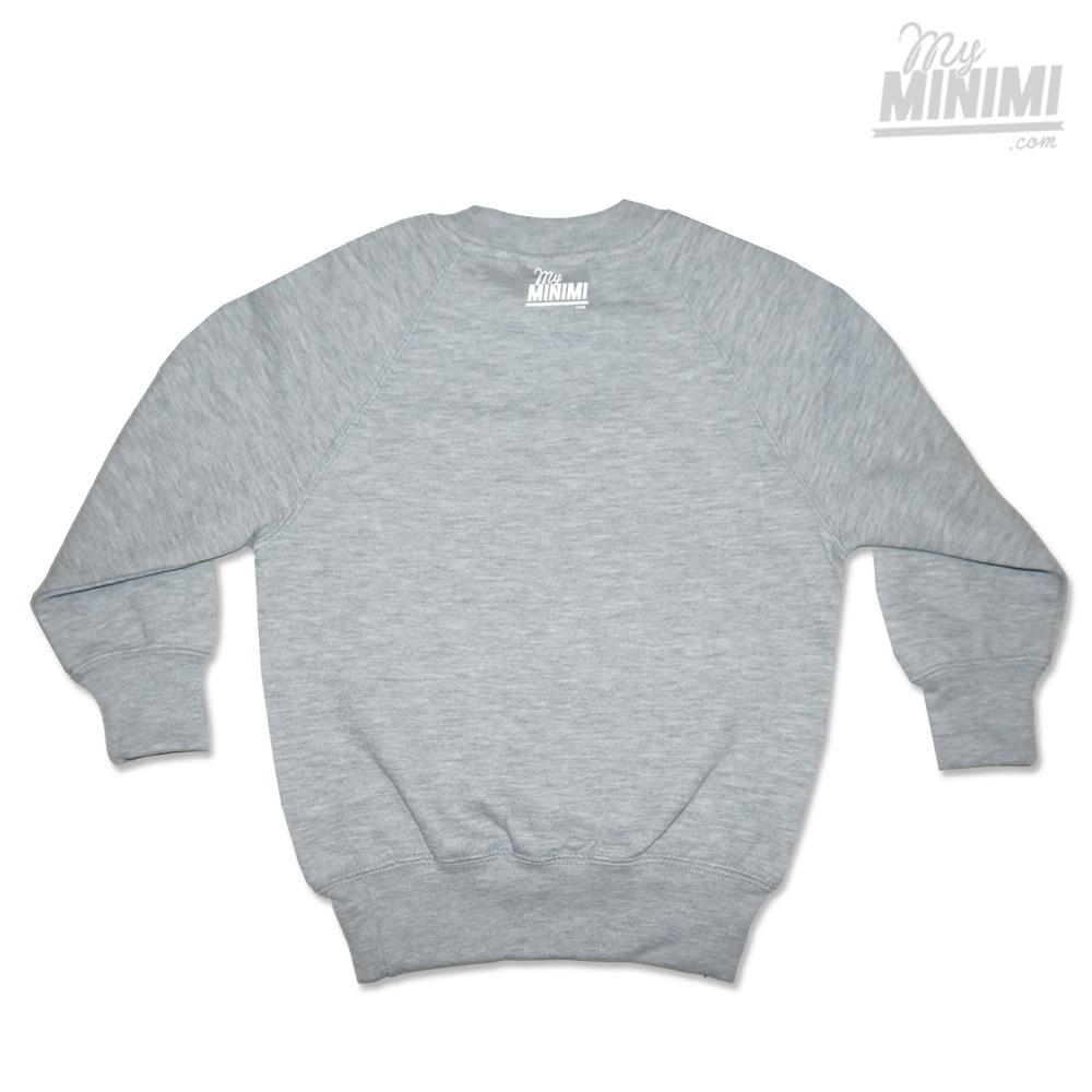 design professionnel style attrayant 2019 authentique Tee-shirts à personnaliser pour bébés