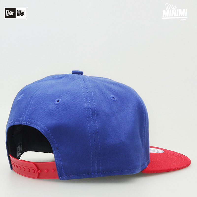 Casquette Yankees Bleu
