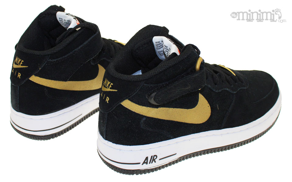 nike air max 2004 chaussure de course air force montante 78 off nike air force 1 low black. Black Bedroom Furniture Sets. Home Design Ideas