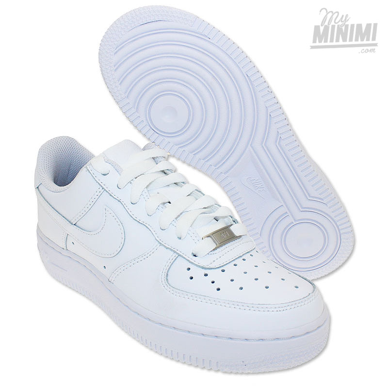nike free rose - air force 1 enfant, air max thea enfant