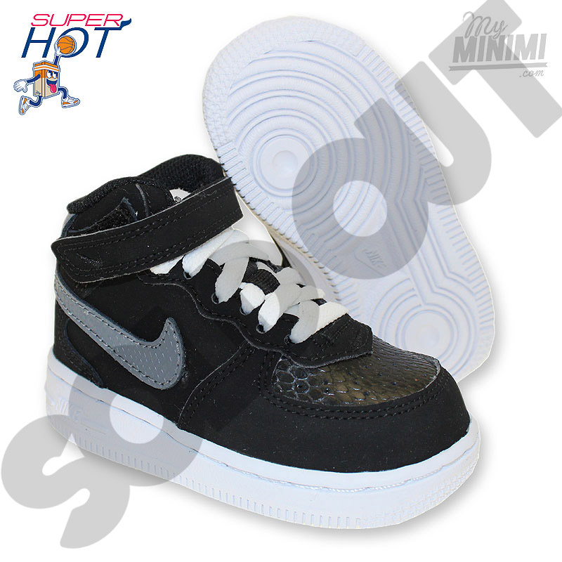 nike air force one mid blanche nike air max astonish tb. Black Bedroom Furniture Sets. Home Design Ideas