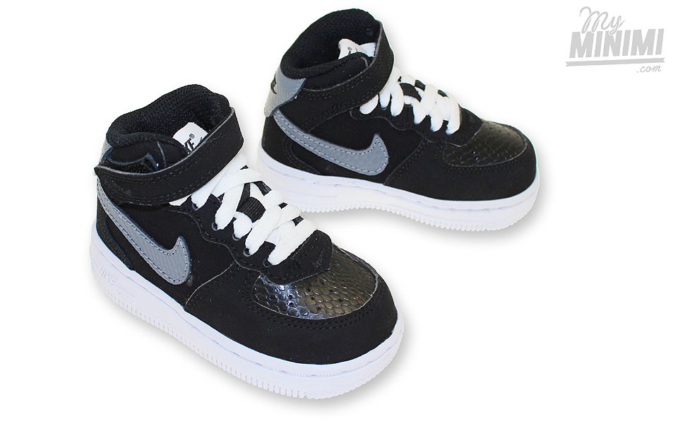 nike air force one noir et blanche chaussures asics gel. Black Bedroom Furniture Sets. Home Design Ideas