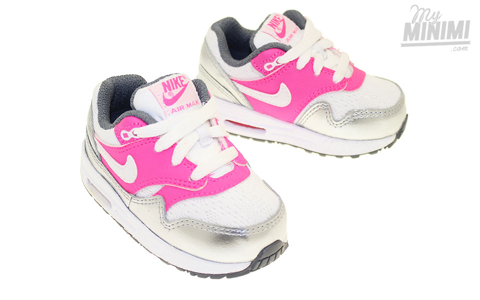 Baskets Nike Nike Air Max 90 Ultra Se Gs pour Enfant