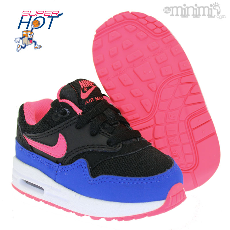 nike air max enfant nike air max lunar. Black Bedroom Furniture Sets. Home Design Ideas