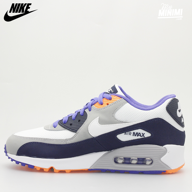 basket air max 35