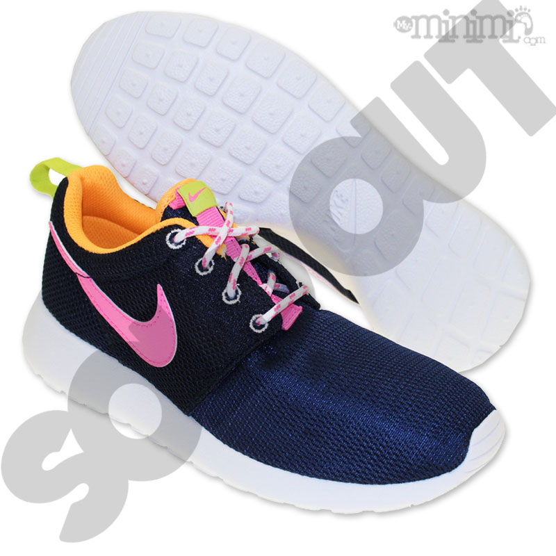nike shox agitation 2 - nike roshe run rose et bleu, nike free run 3.0 v2