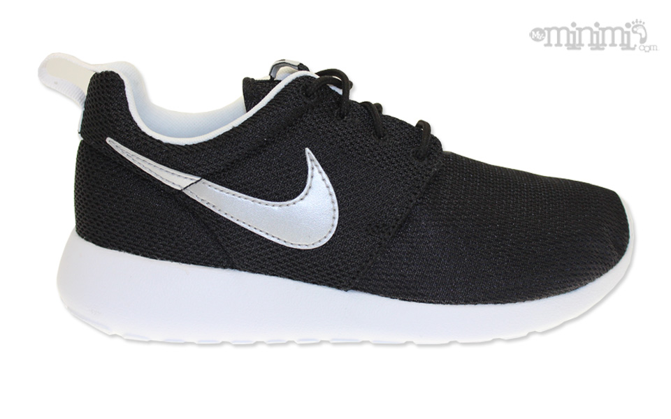 Nike Roshe Run Baskets