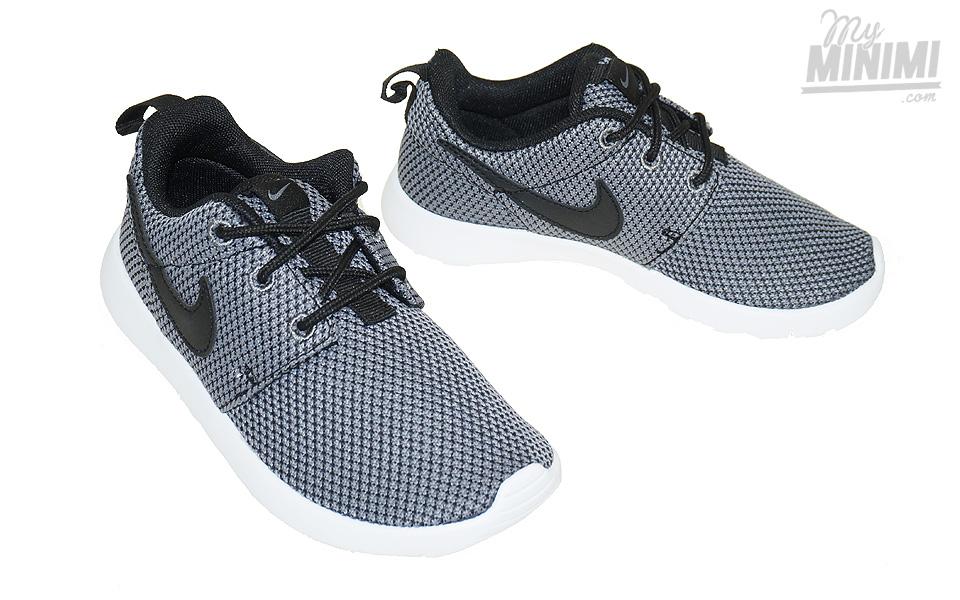 Nike Roshe Run Pas Cher Garcon