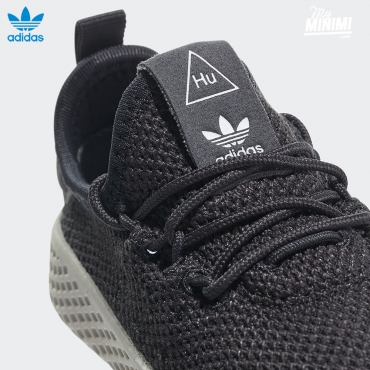 chaussures adidas enfant 27