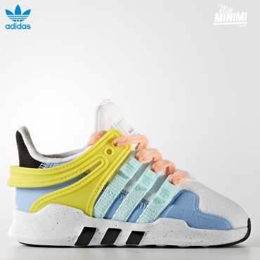 adidas originals enfant EQT ADV Mini Rodini