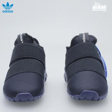 Adidas Tubular 360