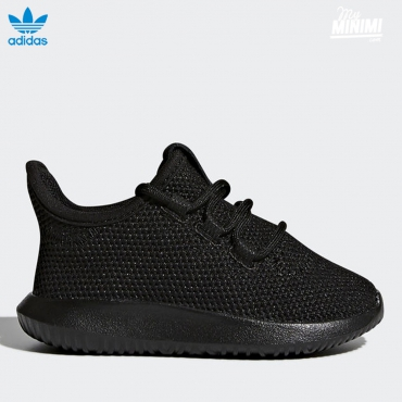 adidas Originals Tubular Shadow I - baskets pour enfants du 19 au 27 - noir