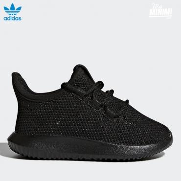 a0ce9b2b651ce adidas Originals Tubular Shadow I - baskets pour enfants du 19 au 27 - noir