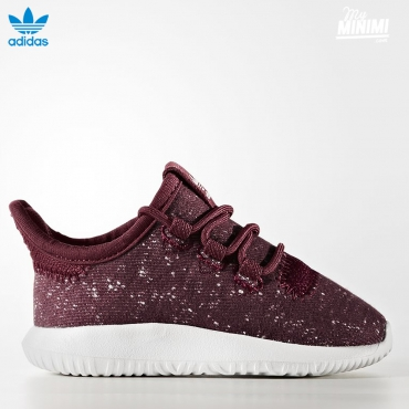 adidas Originals Tubular Shadow I - baskets pour enfants du 19 au 27 - Bordeaux