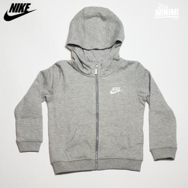 promo code top design price reduced Nike enfant - baskets enfants et bébés - Commandez sur my-minimi