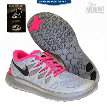 chaussure nike 36 fille