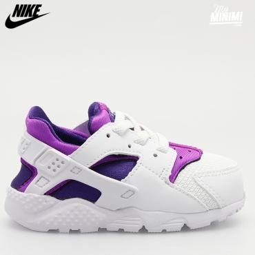 Nike Huarache Bebe Fille