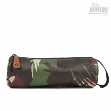 Trousse Mi-Pac - Camouflage
