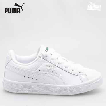 Baskets Et Commandez Minimi Pour My Chaussures Sur Garçon qR4jL35A